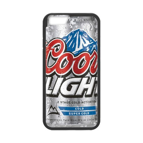 persoanl-ized-design-coors-light-beer-iphone-6-47-case-custom-cover-for-iphone-6-47