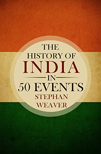 the-history-of-india-in-50-events-indian-history-akbar-the-great-east-india-company-taj-mahal-mahatm