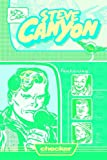 Milton Caniff's Steve Canyon: 1954 (Milton Caniff's Steve Canyon Series)