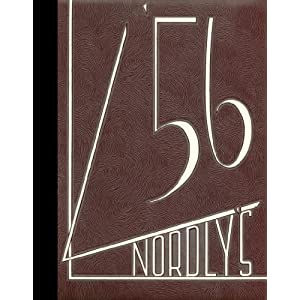 (Reprint) 1963 Yearbook: College High School, Bartlesville, Oklahoma College High School 1963 Yearbook Staff