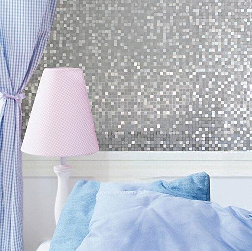 lifetree-008-pellicole-per-vetri-privacy-pellicola-se-statica-pellicola-adesiva-90-200cm-mosaico