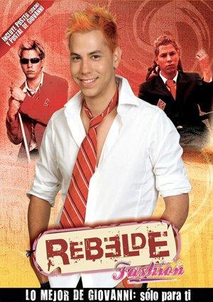 rebelde-fashion-giovanni-dvd