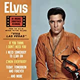 Viva Las Vegas [Soundtrack]