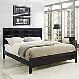 LexMod Harrison Bed Frame