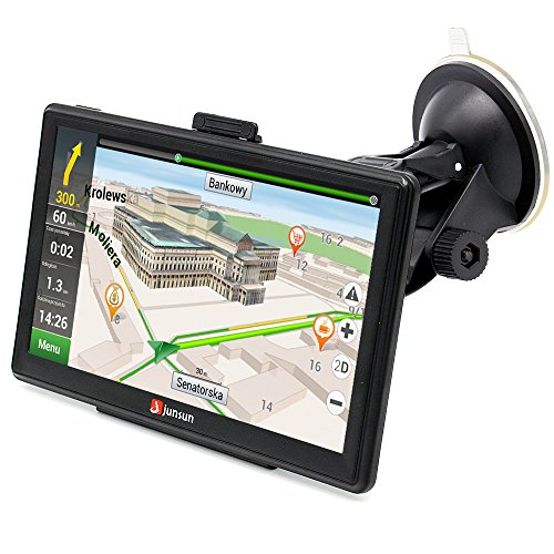 junsun-portable-car-gps-navigation-system-units-7-inch-capacitive-screen-8gb-windows-ce-60-us-and-ca