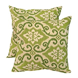 Amazon Greendale Home Fashions Indoor Outdoor Accent