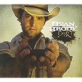 Dirtby Dean Brody