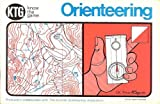 Orienteering (Know the Game) (0715805118) by Watson, James D.