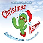 Christmas Karma | Gerald Everett Jones