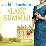 The Last Summer | Judith Kinghorn