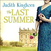 The Last Summer | [Judith Kinghorn]
