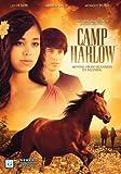 Camp Harlow [Import]