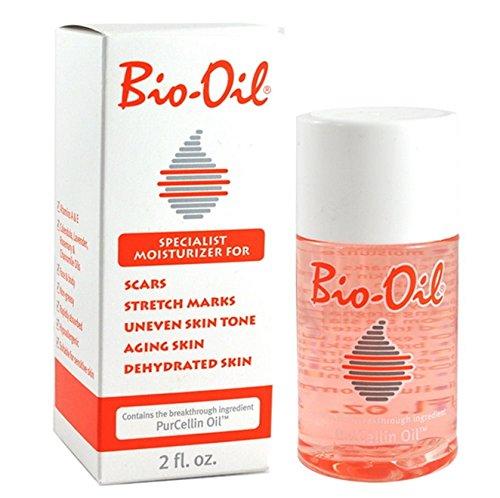 Bio-Oil Specialist Skincare for Scars,Stretch Marks 2oz (Bio Oil Specialist Skin Care compare prices)