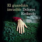 El guardiàn invisible [The Invisible Guardian] | Dolores Redondo