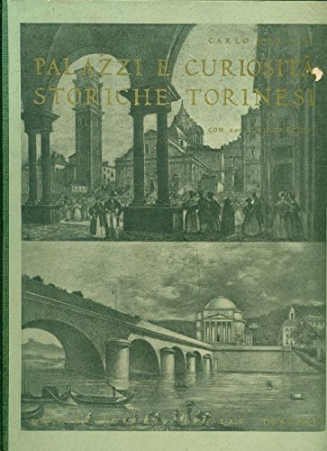 palazzi-e-curiosita-storiche-torinesi