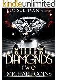 Killer Diamonds 2