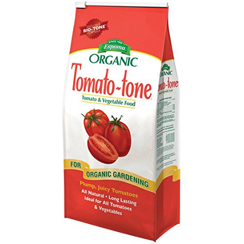 tomato-tone-organic-fertilizer-for-all-your-tomatoes-4-lb-bag