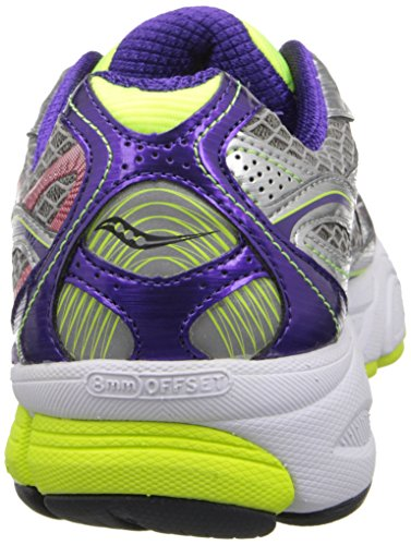 купить Saucony Women's Ride 7 Running Shoe недорого