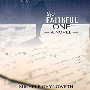 The Faithful One Audiobook