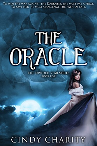 the-oracle-the-divided-star-series-book-5-english-edition
