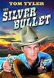 Silver Bullet [DVD] [1935] [Region 1] [NTSC] [US Import]