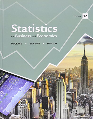 Statistics Mcclave Rapidshare Downloader
