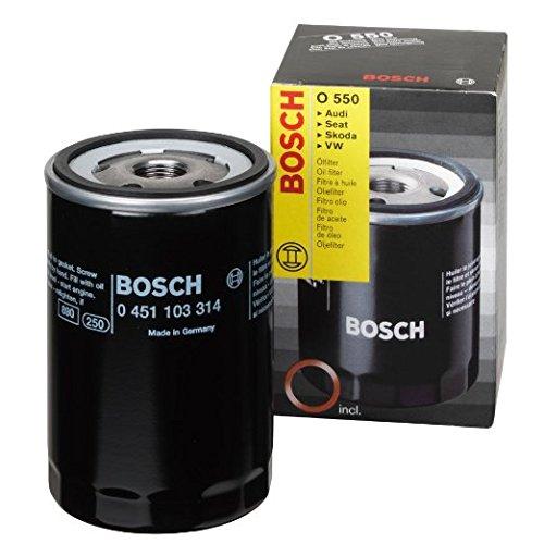 bosch-0-451-103-336-filtre-a-huile-bosch