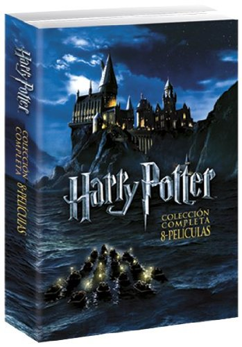 harry-potter-coleccion-completa-box-set-dvd