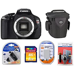 the technologies behind camcorders and the video recording process To record a video on a website one would select the appropriate profile, draw a rectangle around the video area to define the part of the screen that the video plays in, select a 30 fps framerate, start the recording and the video.