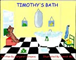 Timothy&#39;s Bath
