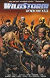Wildstorm: After the Fall