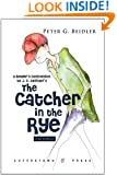 A Reader's Companion to J. D. Salinger's The Catcher in the Rye