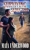Surviving Seduction (The Shattered World, Book Two)