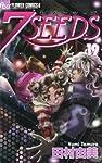 7SEEDS 19 (フラワーコミックスアルファ)