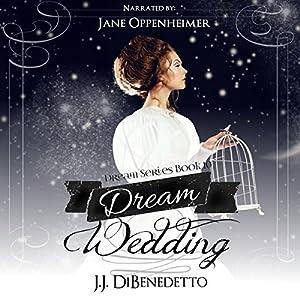 Dream Wedding Audiobook
