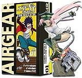 echange, troc Air Gear - Box 1/3