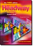 New Headway Elementary 3rd edition st...