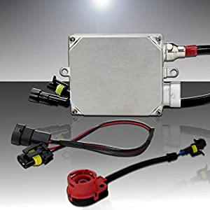 350z Throttle Body Harness And Wire in addition Kia Rio Maf Sensor Location besides 272031390560 in addition PostView in addition B008X7IH2K. on wiring harness for 2003 nissan maxima