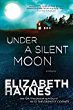 Under a Silent Moon: A Novel (Detective Chief Inspector Louisa Smith Book 1)