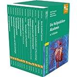 Rudolf Schweitzer (Autor) (27)3 Angebote ab EUR 175,00