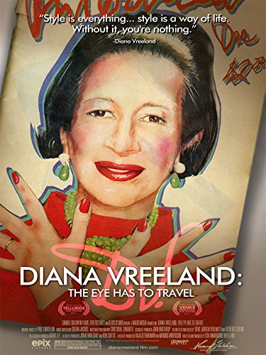 diana-vreeland-the-eye-has-to-travel-ov