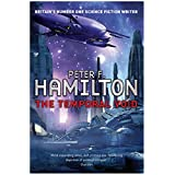 The Temporal Void: The Void trilogy: Book Two (Void Trilogy 2)by Peter F. Hamilton