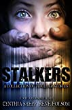 img - for Stalkers: A Collection of Thriller Stories book / textbook / text book