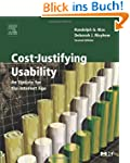 Cost-Justifying Usability: An Update...
