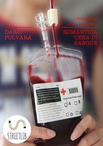 romantica-cena-di-sangue-i-progressi-di-un-vampiro