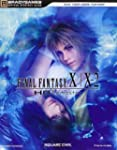 Final Fantasy X. X2 HD remaster