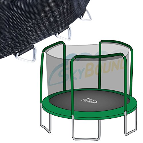 15-3-Arch-Net-Mat-Combo-Fits-Bounce-Pro-Brand-Trampolines