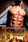 Beauty and the Barbarian (English Edi...