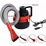 Super buy Auto Car Vacuum Cleaner Portable Wet / Dry DC 12...