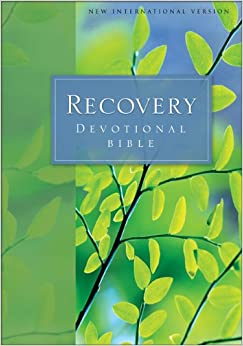christian alcohol recovery uk
